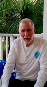 Randy A.  Peterson