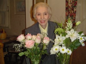 Elizabeth A.  Pantaleo