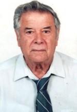 Eugenio Martinez