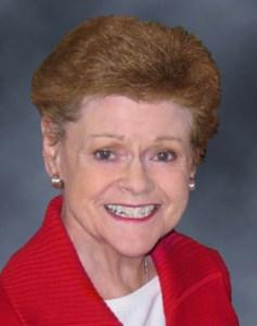 Helen H.  Ross