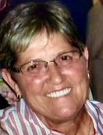 Brenda Mouton