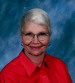 Wanda Smith McGrath