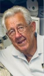 George Nitzel
