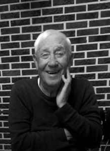 Antonio  Vincelli