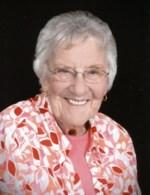 Ernestine Mitchell