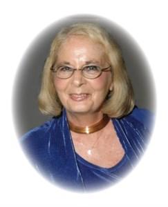 Jeanne E.  Powell
