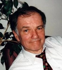Paul Allen  Banks