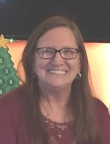 Diane Rene  Sanders