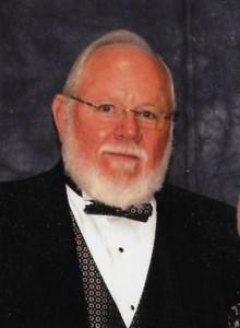 Max Eugene  Tidler