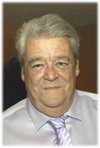 Dennis Gilbert  Rivard