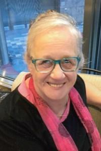 Sheila Diana  Roark