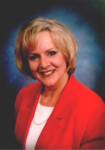 Ruth Kimberly  Mayer