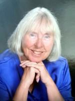 Janet Hudson
