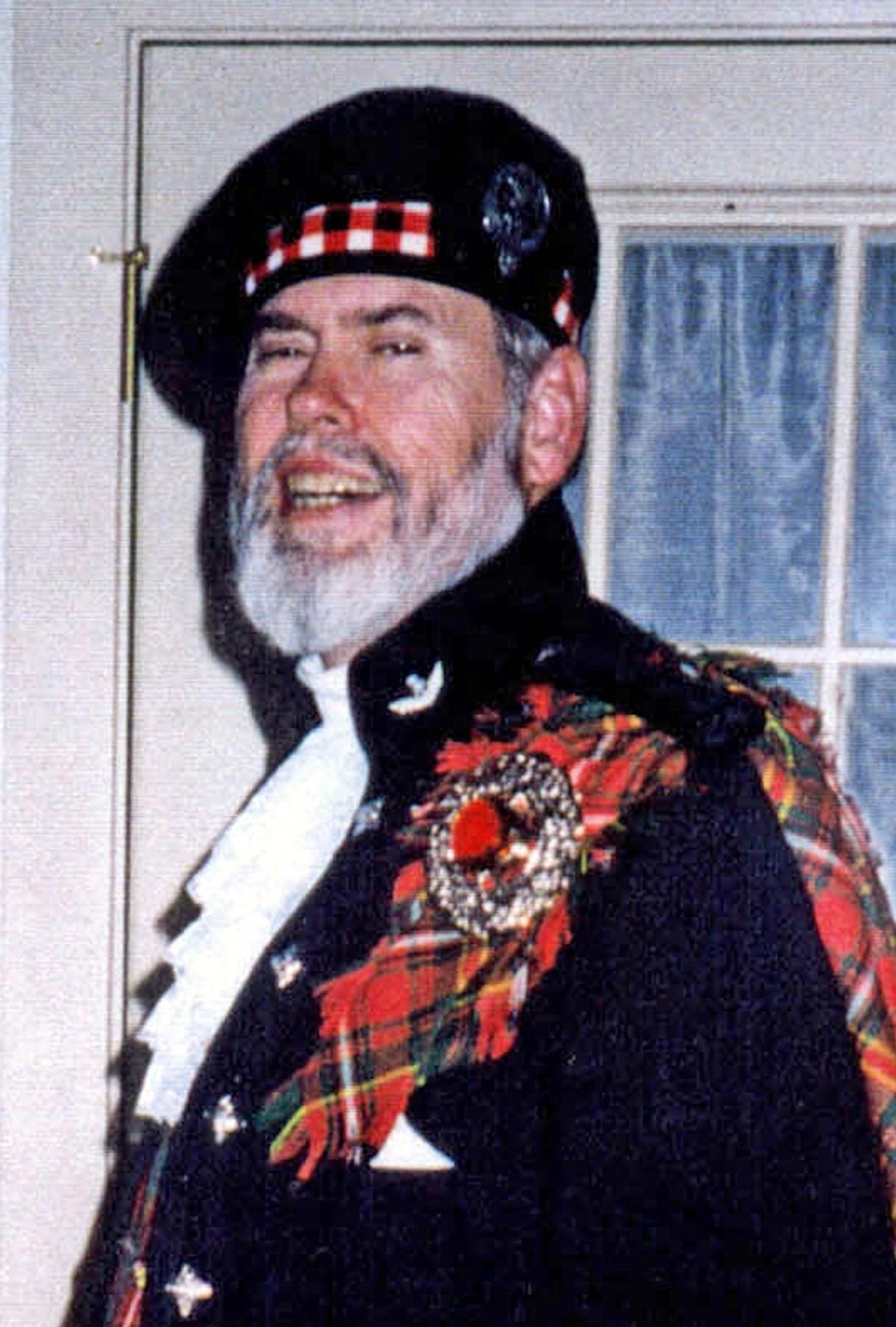 Samuel Presley  Nesmith Jr.