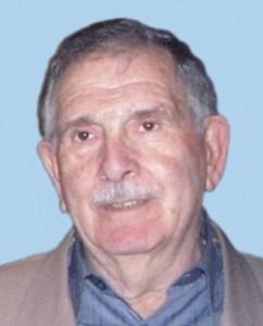 Vico S.  Scarpelli