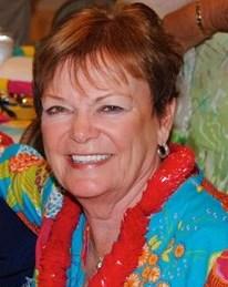 Carolyn Gilley Worsley