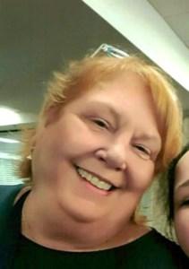 Judy Lynn  Thompson