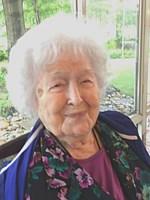 Della Sutton