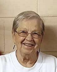 Hazel H.  Fleming