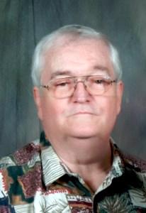 Paul E.  Weaver