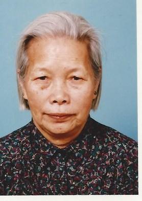 Choi Chow Tong