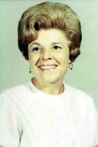 Josephine A.  Argyelean