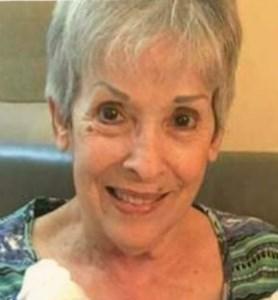 Ilene Osborne  Wyatt