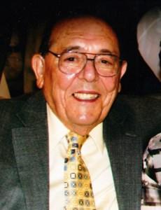Joseph Michael  Breglia