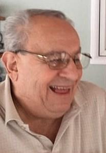 Victor A.  Campisi