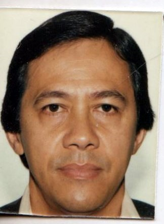 Oscar E.  Yong