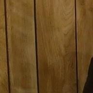"Hershel ""Lamar""  Harp"