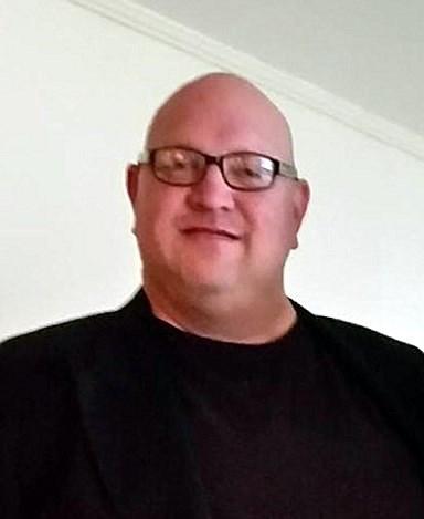 Walter Wade  Flanagan III