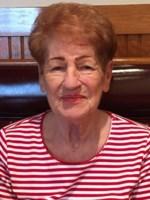Doris Souther