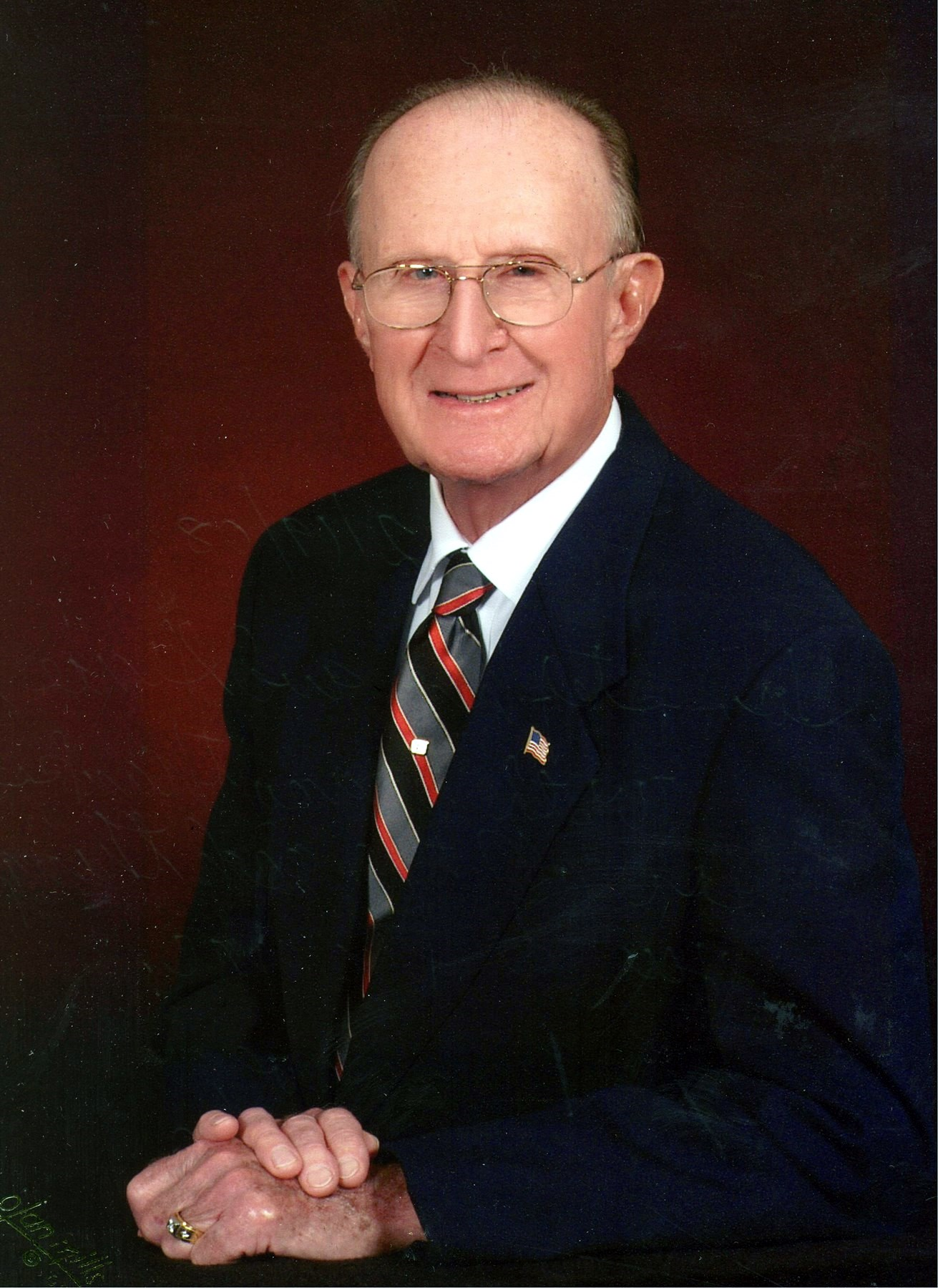 Leslie Clarence Fuhrman Obituary Victoria TX