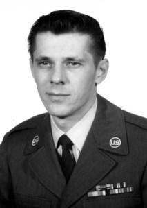 Thomas J.  Dluhy
