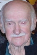 Jacques Dureau