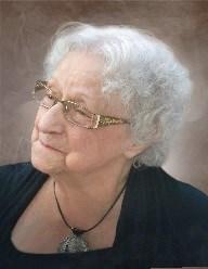 Mme Marguerite Margot  Minier