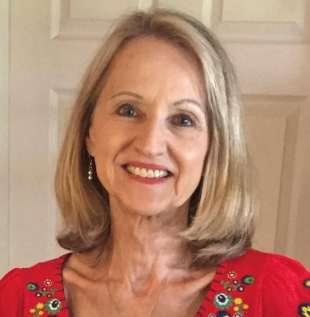 Obituary of Debra Lynn Kimbell
