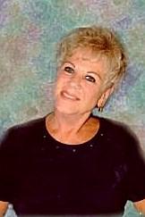 Carolyn  Matte