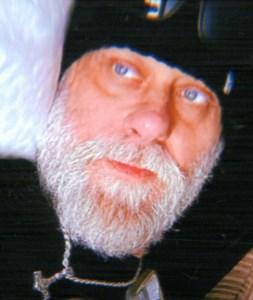 Michael Paul  LOOPER