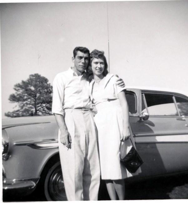 Jean Claudette Rollins Obituary - Hampton, VA
