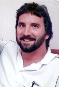 Daniel Harold  White