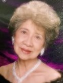 Rosenda Villesis