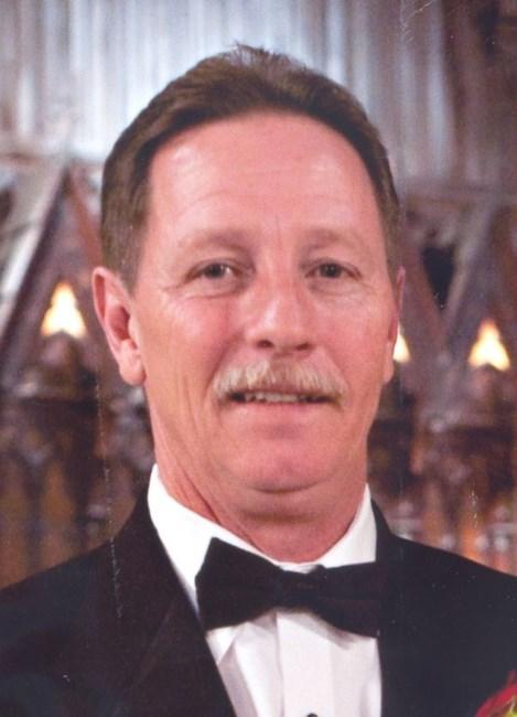 John Henry Payne Jr  Obituary - Louisville, KY