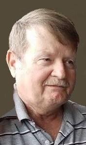 Walter E.  Ballard Jr.