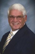 James Van Dusen