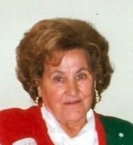Irene  Przybylowicz