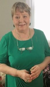 Elvira  Demetrashvili