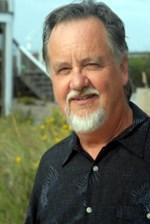 Steven Klink