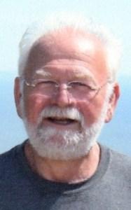 Douglas Alan  Coger Sr.